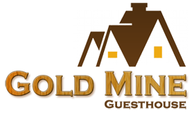Nundle Accommodation - Gold Mine Guest House
